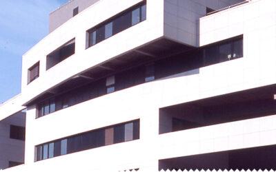 Centre Hospitalier,Lannion